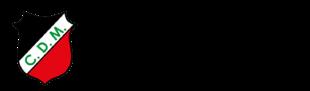 Logo Club Maipú